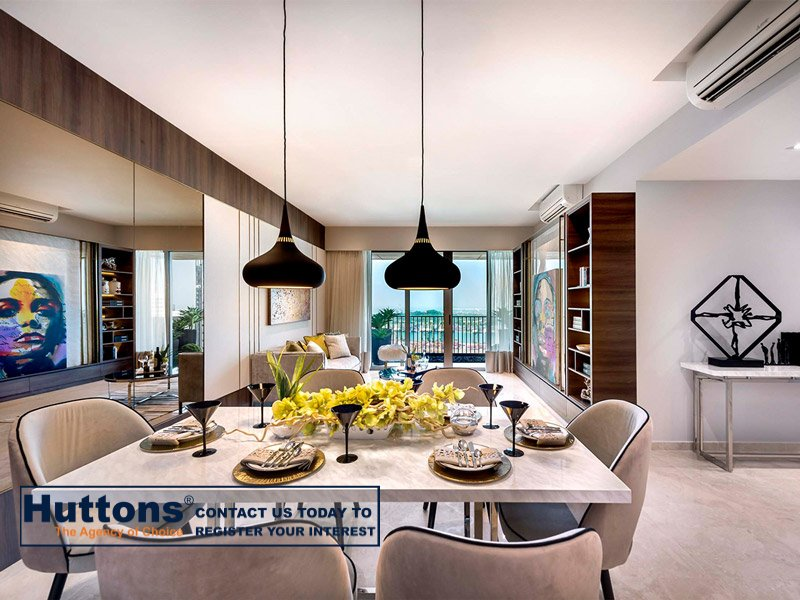 Unit Listing for condominium for sale 3 bedrooms 068808 d01 sgld06978353