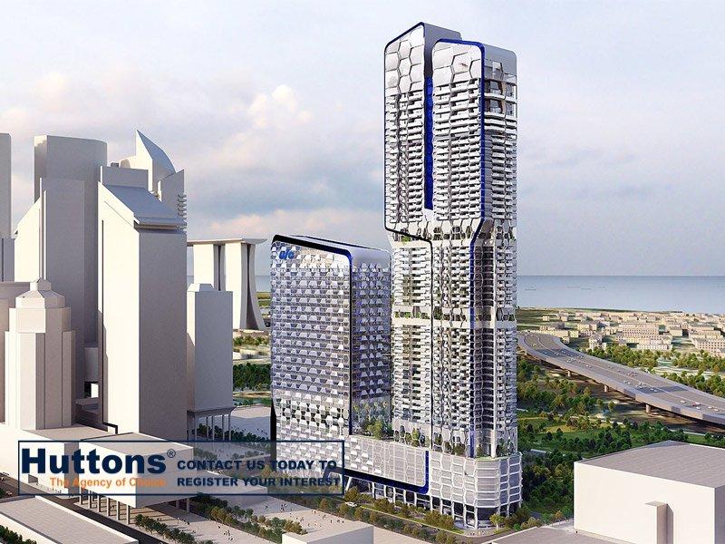 Unit Listing for condominium for sale 2 bedrooms 068808 d01 sgld80899560