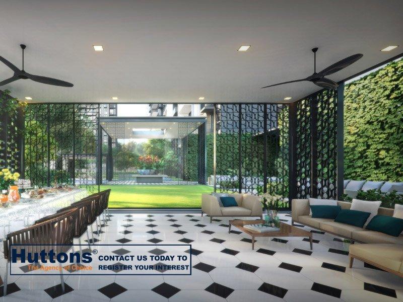 Unit Listing for condominium for sale 1 bedrooms 357685 d13 sgld12441586