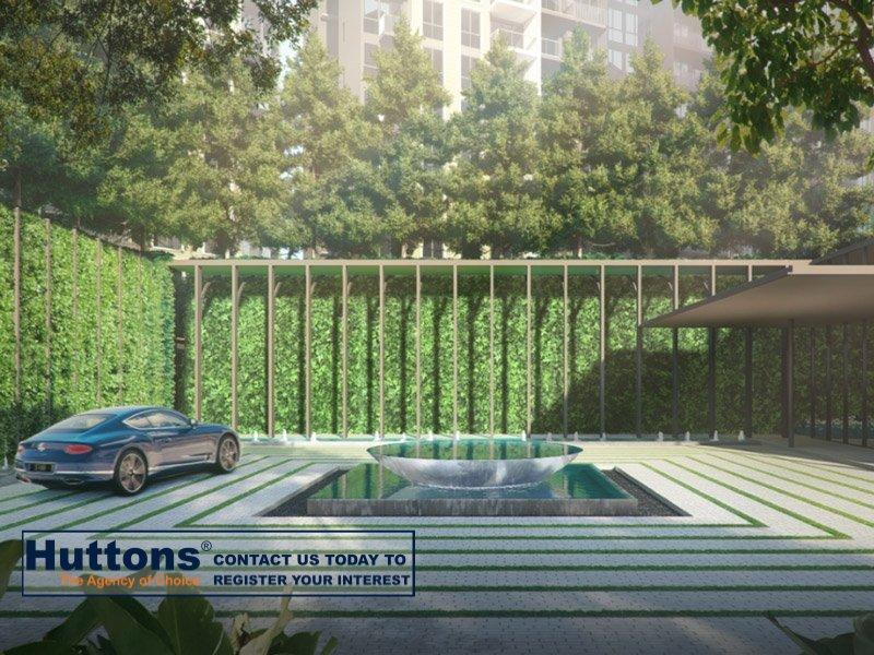 Unit Listing for condominium for sale 4 bedrooms 357685 d13 sgld24793854