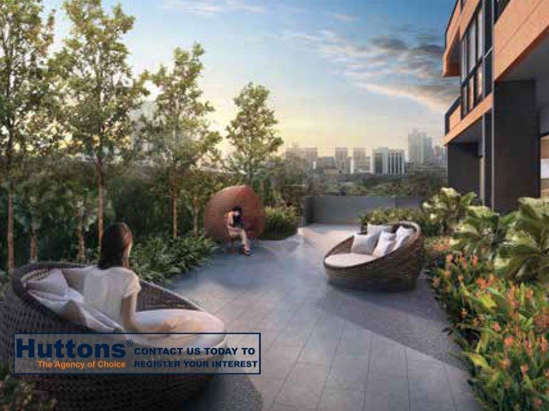 Unit Listing for condominium for sale 2 bedrooms 398642 d14 sgld31659526