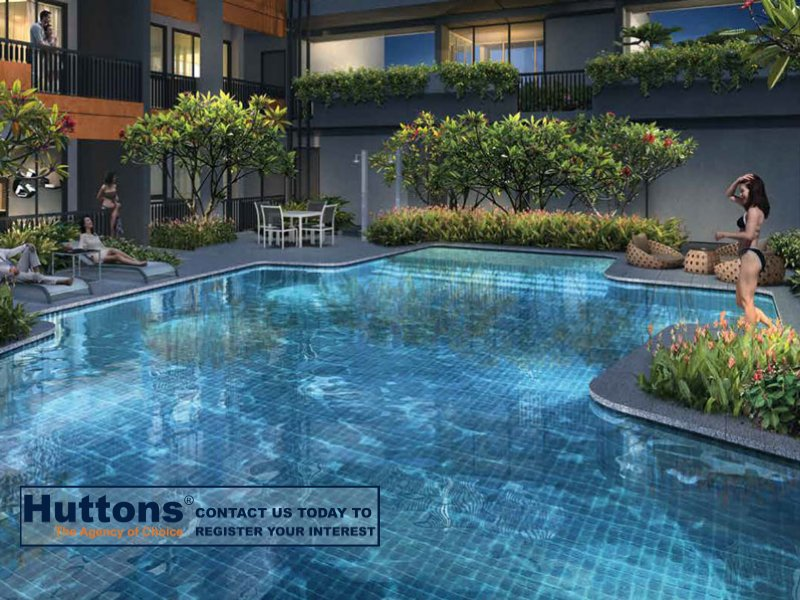 Unit Listing for condominium for sale 3 bedrooms 398642 d14 sgld39152110