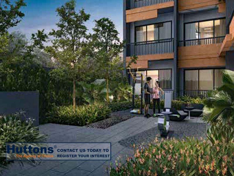 Unit Listing for condominium for sale 3 bedrooms 398642 d14 sgld54664115