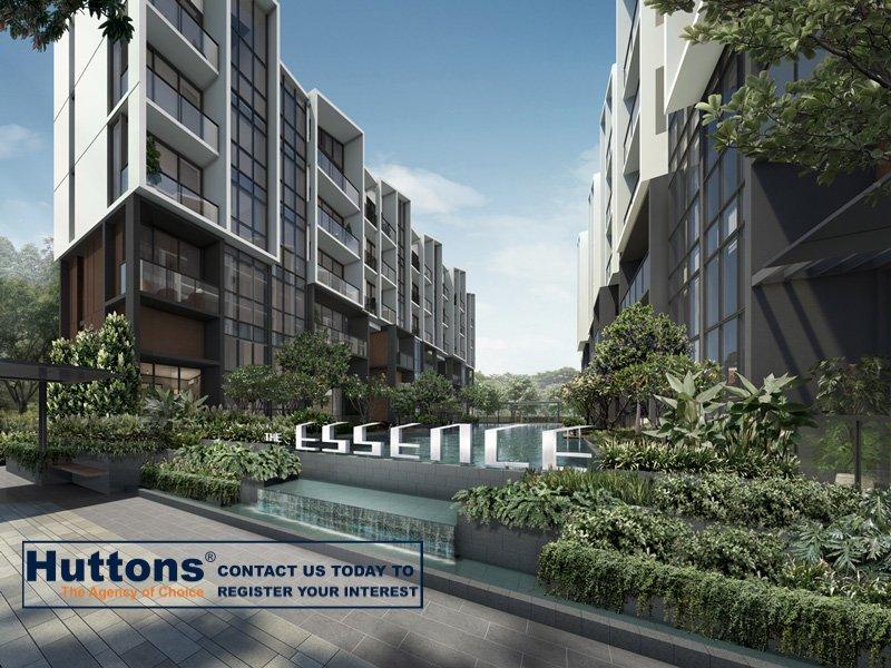 Unit Listing for condominium for sale 3 bedrooms 779830 d26 sgld96199908