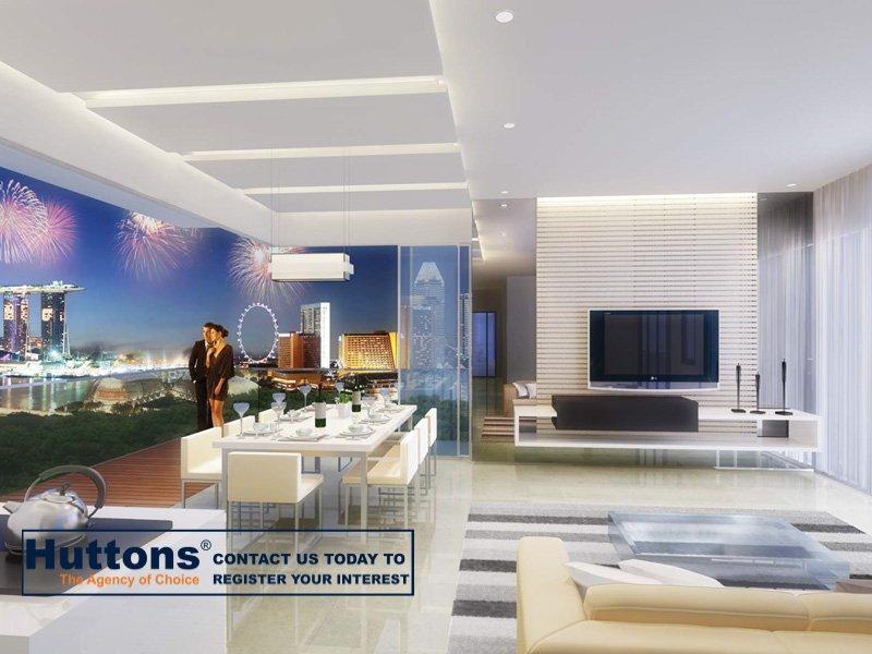 Unit Listing for condominium for sale 3 bedrooms 436883 d15 sgld77466898