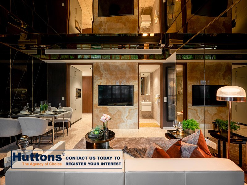 Unit Listing for condominium for sale 2 bedrooms 259385 d10 sgld59267538