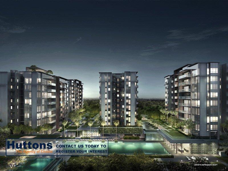 Unit Listing for condominium for sale 3 bedrooms 596710 d21 sgld62827528