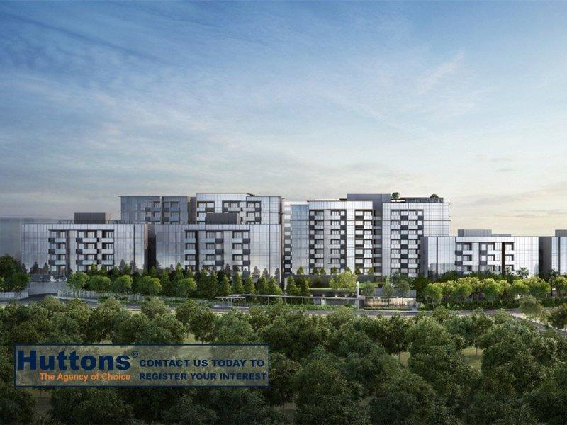 condominium for sale 2 bedrooms 596710 d21 sgld87727676