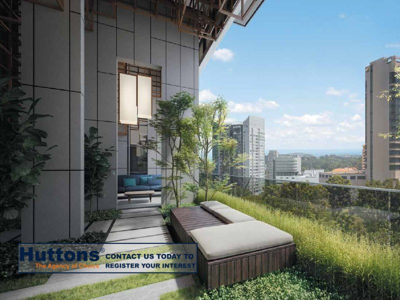 condominium for sale 1 bedrooms 249690 d10 sgld58060234