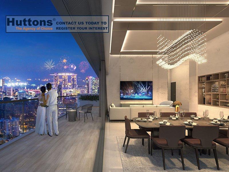 Unit Listing for condominium for sale 4 bedrooms 238146 d09 sgld08659990