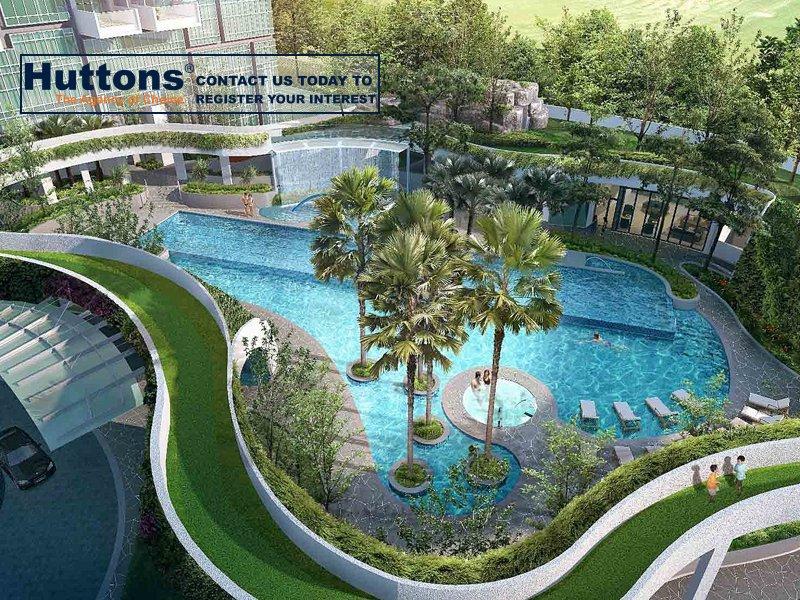 Unit Listing for condominium for sale 1 bedrooms 238146 d09 sgld19794785