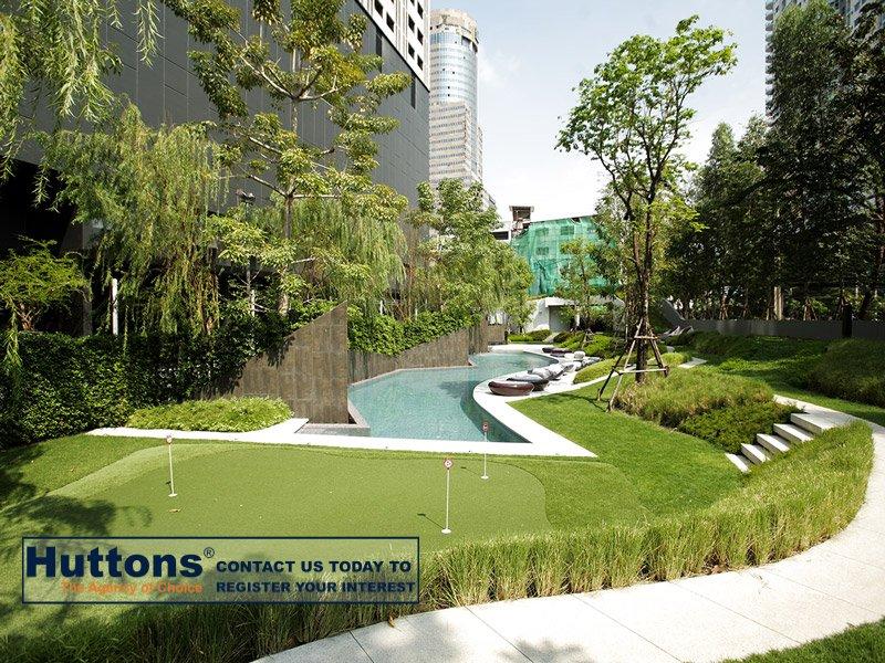 Unit Listing for condominium for sale 2 bedrooms 10400 sgld83691051