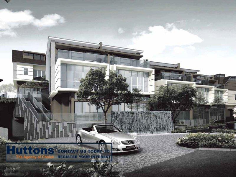 Unit Listing for semi detached house for sale 5 bedrooms 297702 d11 sgld64188300