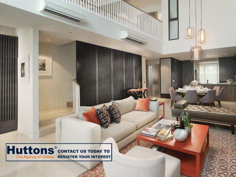 corner terrace for sale 5 bedrooms 804360 d28 sgld27463269