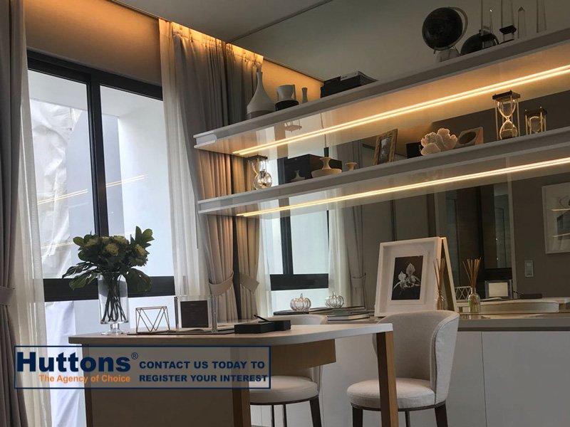 Unit Listing for corner terrace for sale 5 bedrooms 804360 d28 sgld85177508