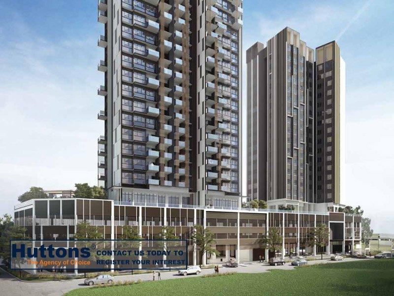 Unit Listing for condominium for sale 4 bedrooms 218773 d08 sgld81358959