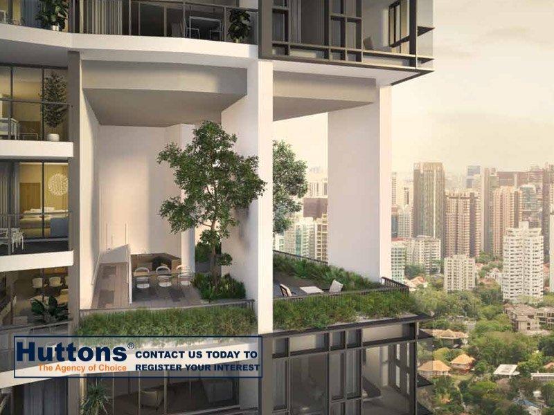 Unit Listing for condominium for sale 3 bedrooms 158745 d03 sgld97768252