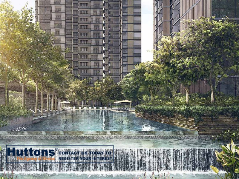 Unit Listing for condominium for sale 3 bedrooms 237992 d09 sgld09175437
