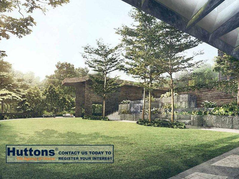 Unit Listing for condominium for sale 2 bedrooms 237992 d09 sgld41152525