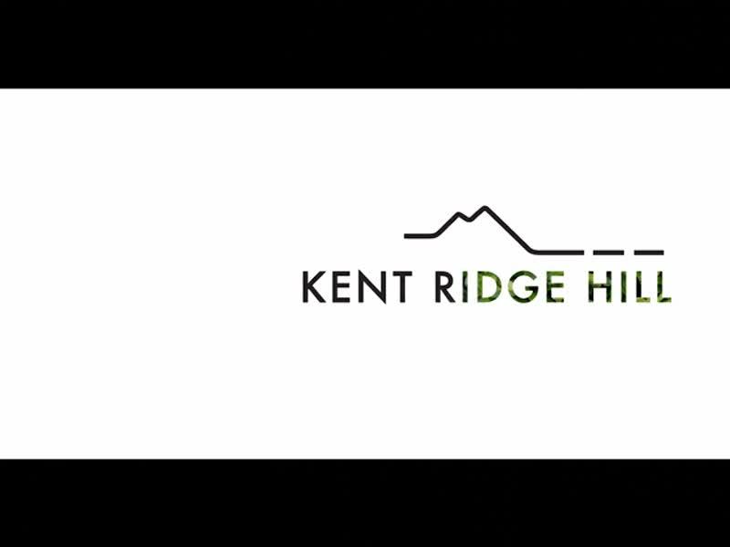 Kent Ridge Hill