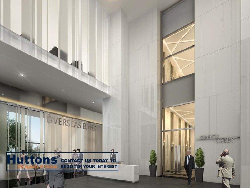 Unit Listing for condominium for sale 1 bedrooms 12150 sgld52050101