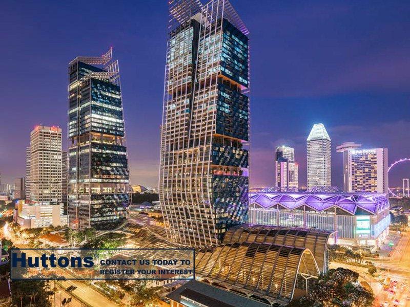Unit Listing for condominium for sale 4 bedrooms 189762 d07 sgld78398651