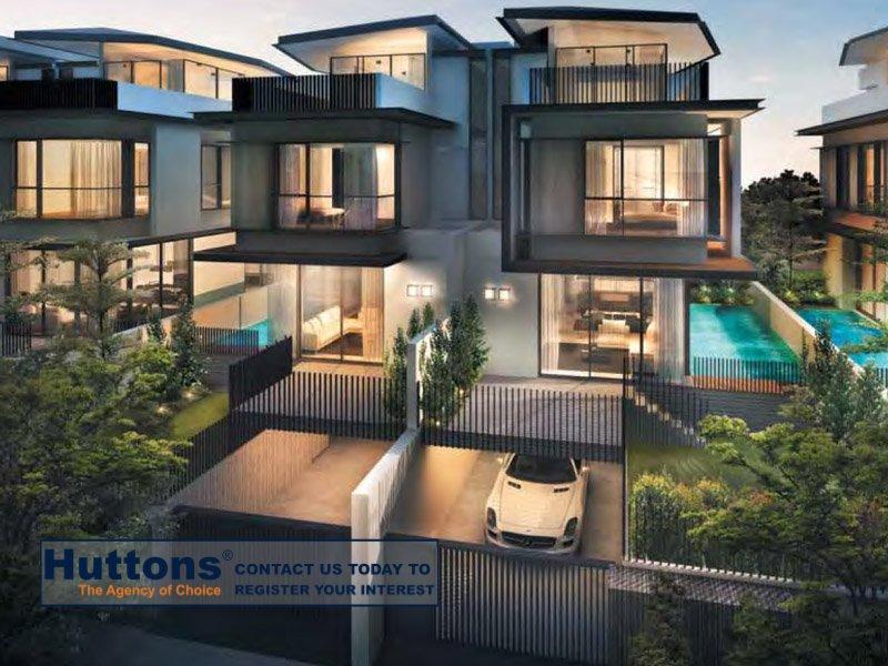 landed house for sale 4 bedrooms 248677 d10 sgld89792535
