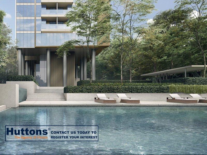 Unit Listing for condominium for sale 3 bedrooms 249732 d10 sgld20827134