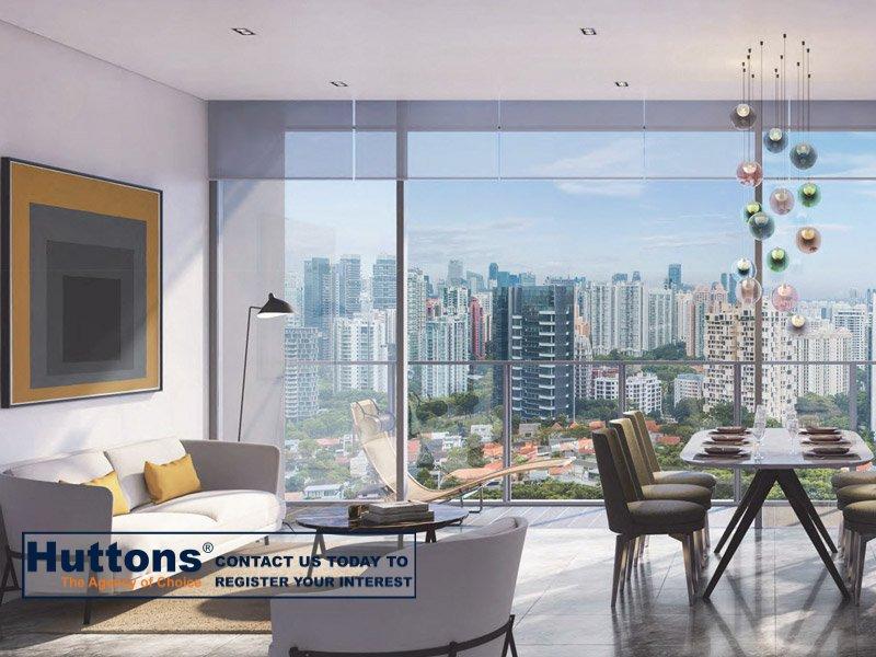Unit Listing for condominium for sale 2 bedrooms 249732 d10 sgld90477746