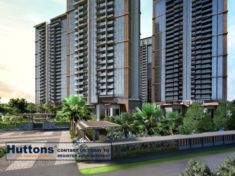 Unit Listing for condominium for sale 2 bedrooms 128802 d05 sgld46753862