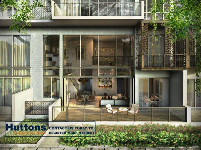 Unit Listing for condominium for sale 3 bedrooms 249093 d10 sgld41301353