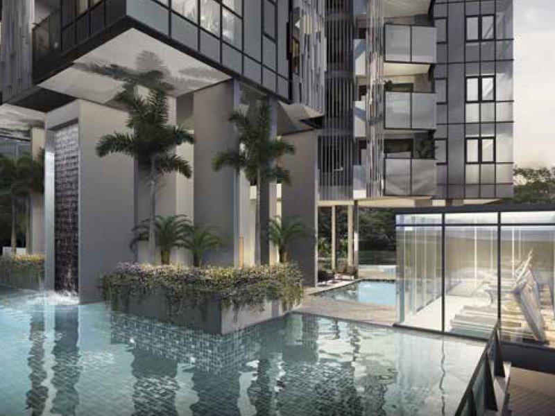 condominium for sale 3 bedrooms 437988 d15 sgld20772471