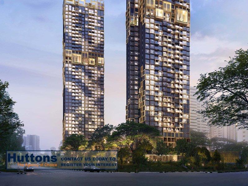 condominium for sale 1 bedrooms 239588 d09 sgld28478548