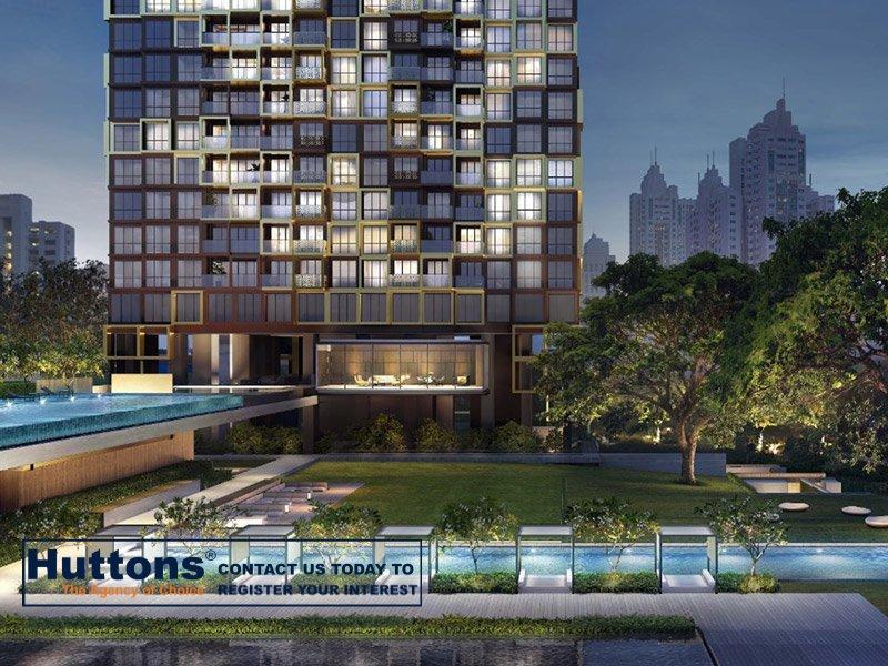 condominium for sale 2 bedrooms 239588 d09 sgld41652964