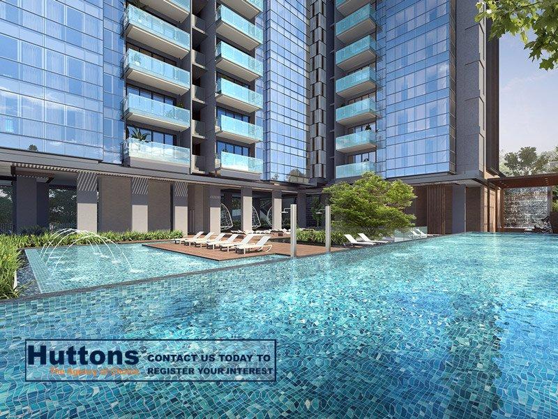 Unit Listing for condominium for sale 4 bedrooms 268828 d10 sgld75281345