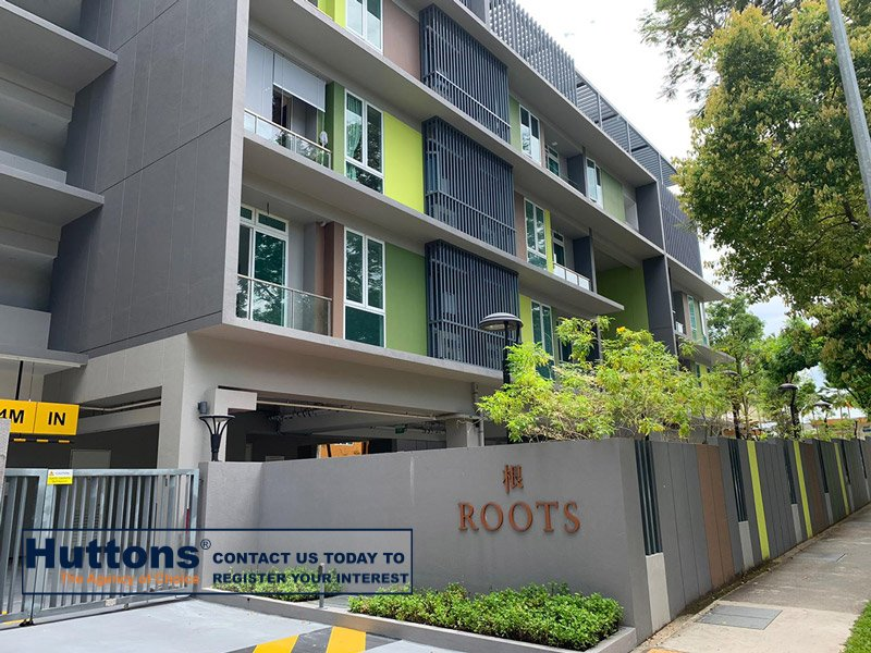 Unit Listing for apartment for sale 1 bedrooms 778885 d26 sgld78910193