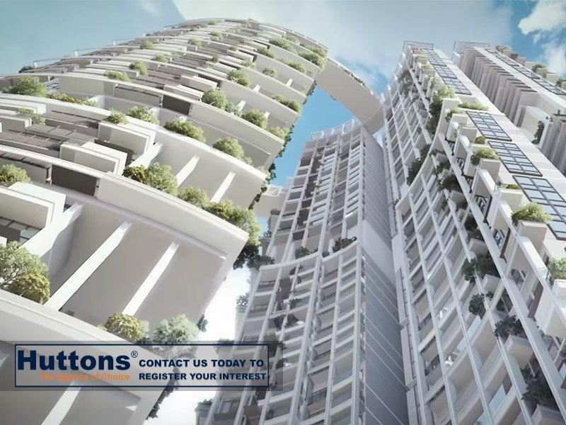 Unit Listing for condominium for sale 1 bedrooms 169017 d03 sgld76061376