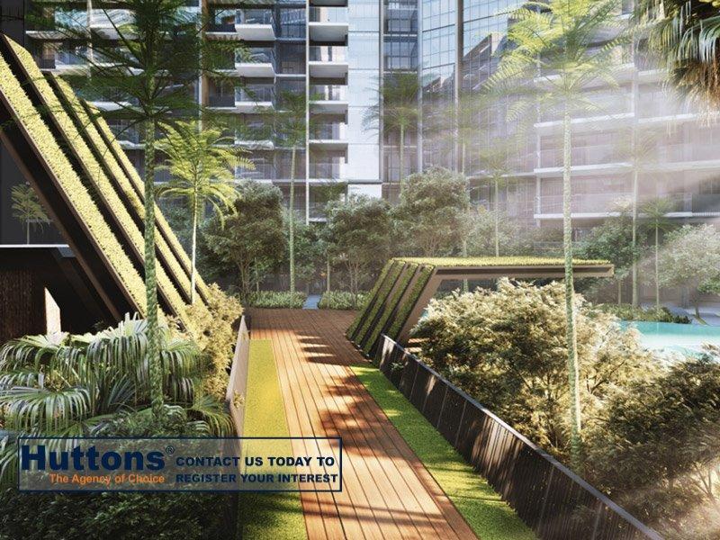 Unit Listing for condominium for sale 3 bedrooms 554336 d19 sgld90571664