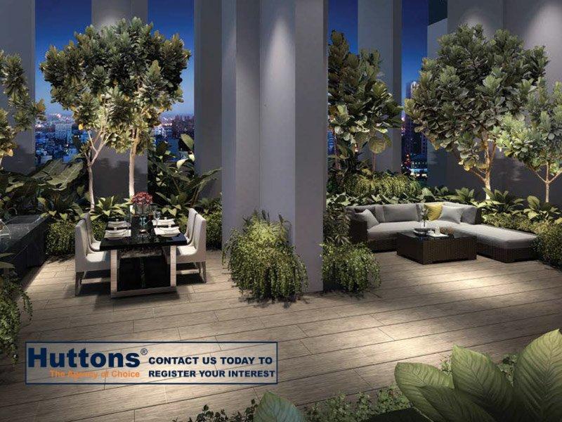 condominium for sale 3 bedrooms 329325 d12 sgld21333056