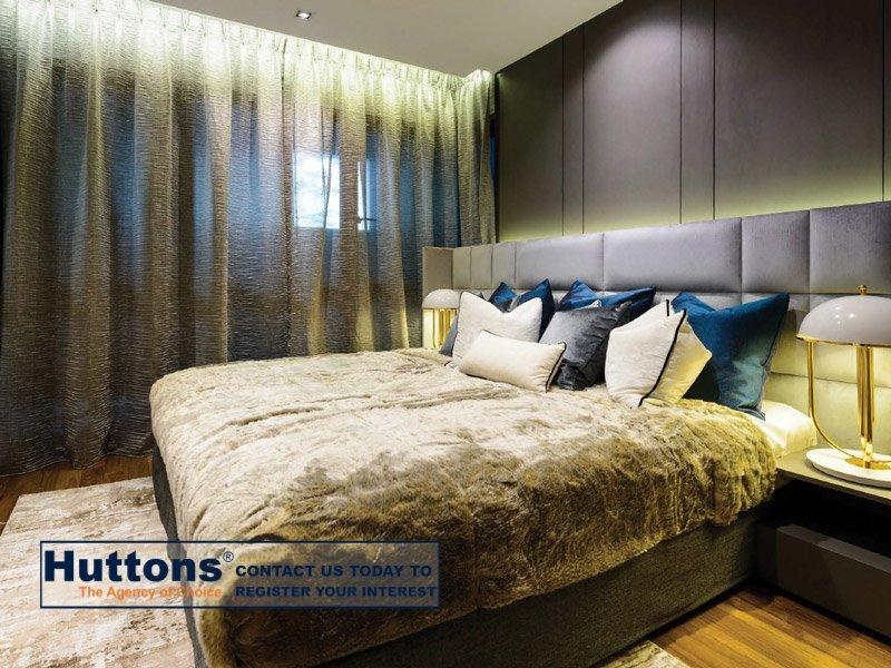 Unit Listing for condominium for sale 3 bedrooms 329325 d12 sgld42096613