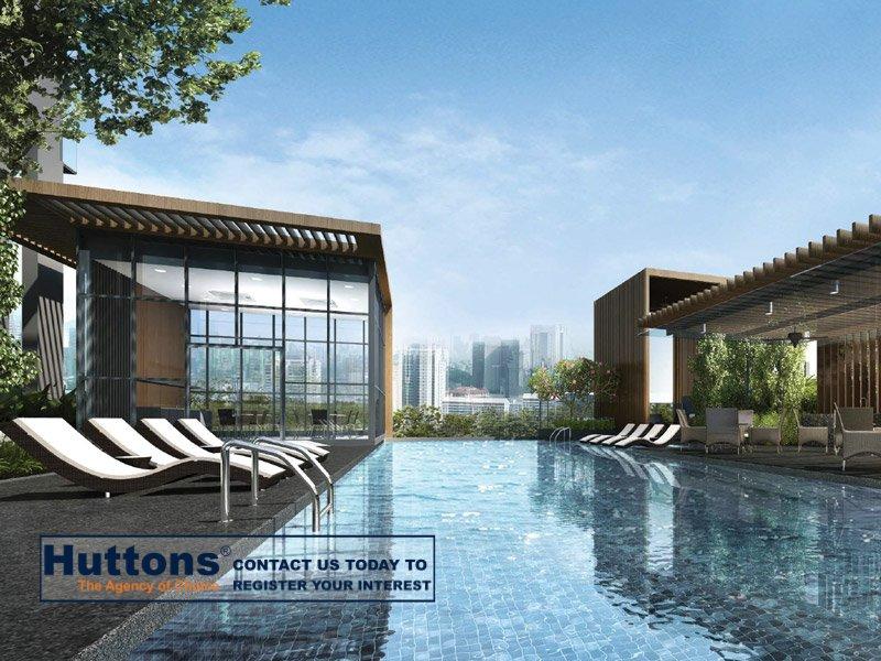 condominium for sale 2 bedrooms 329325 d12 sgld43235980
