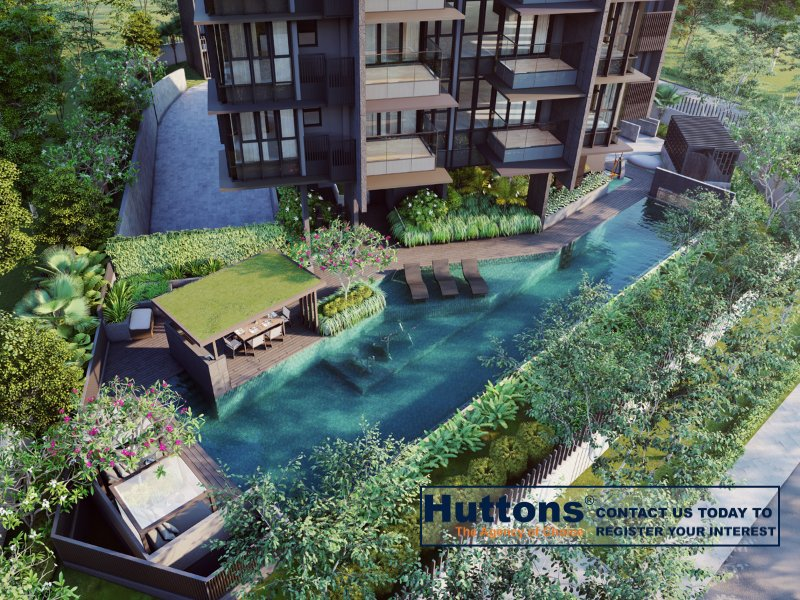 Unit Listing for condominium for sale 2 bedrooms 309561 d11 sgld46308608
