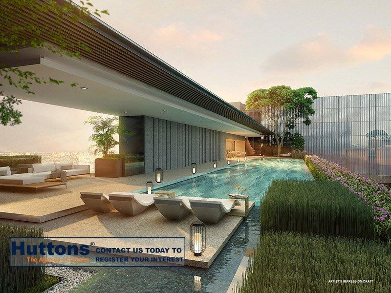 Unit Listing for condominium for sale 3 bedrooms 700000 sgld77258031