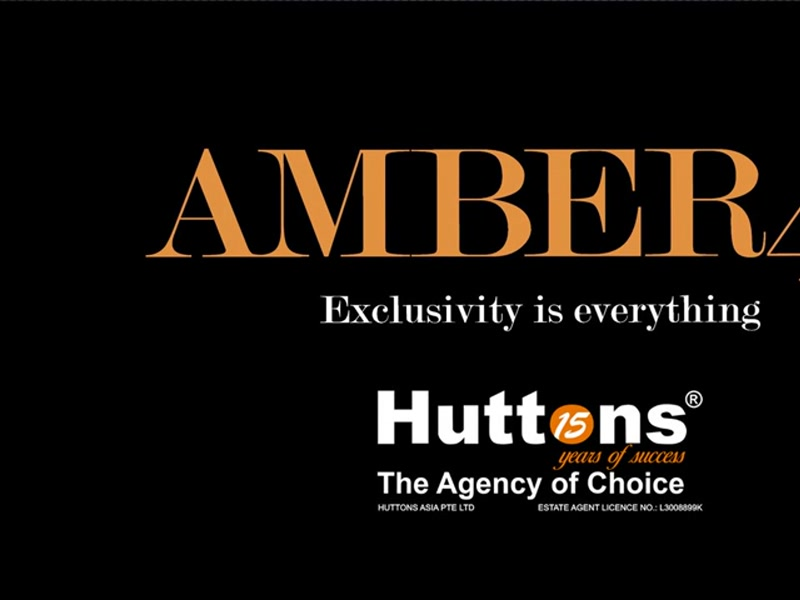 Amber 45