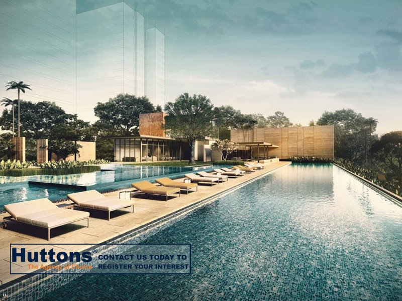 Unit Listing for condominium for sale 3 bedrooms 439886 d15 sgld33097403