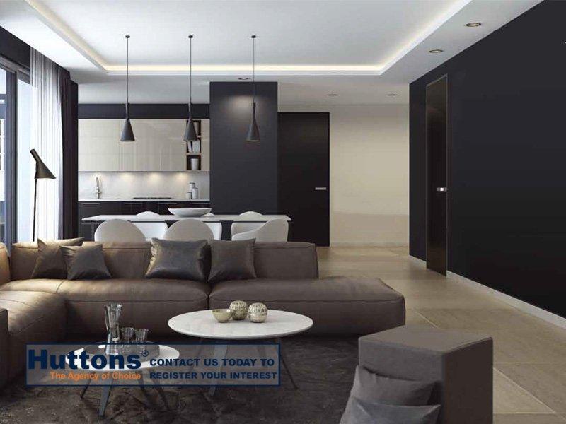 Unit Listing for condominium for sale 4 bedrooms 439886 d15 sgld48930576
