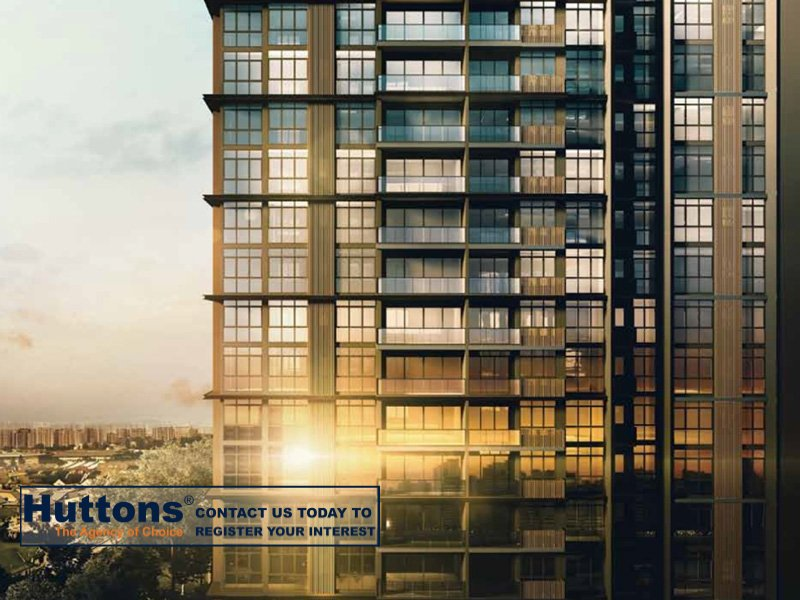 Unit Listing for condominium for sale 4 bedrooms 439886 d15 sgld71775377