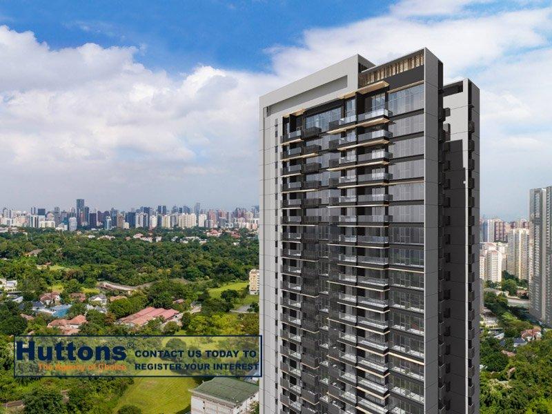 Unit Listing for condominium for sale 1 bedrooms 149312 d03 sgld25554930