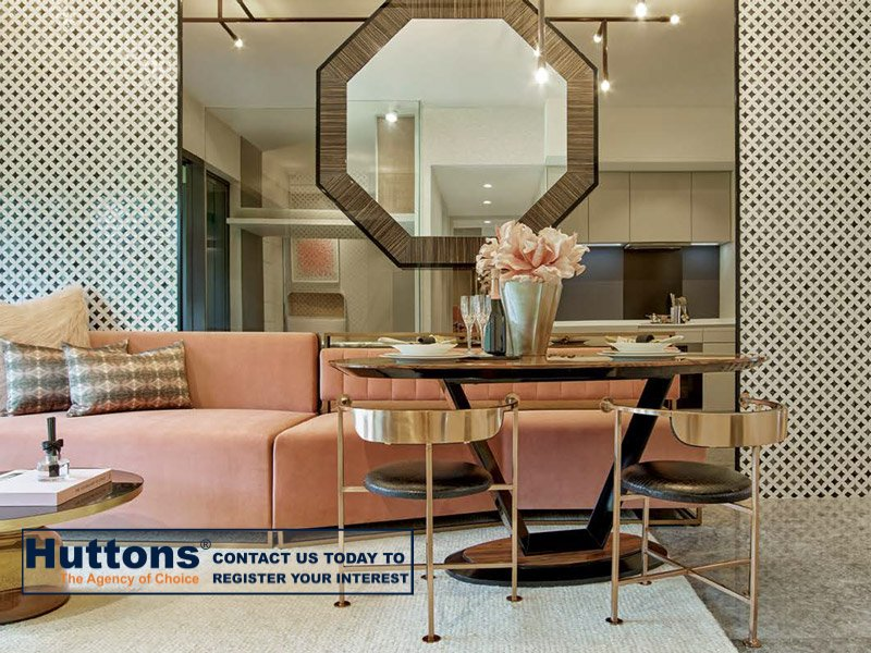 Unit Listing for condominium for sale 3 bedrooms 149312 d03 sgld67566546