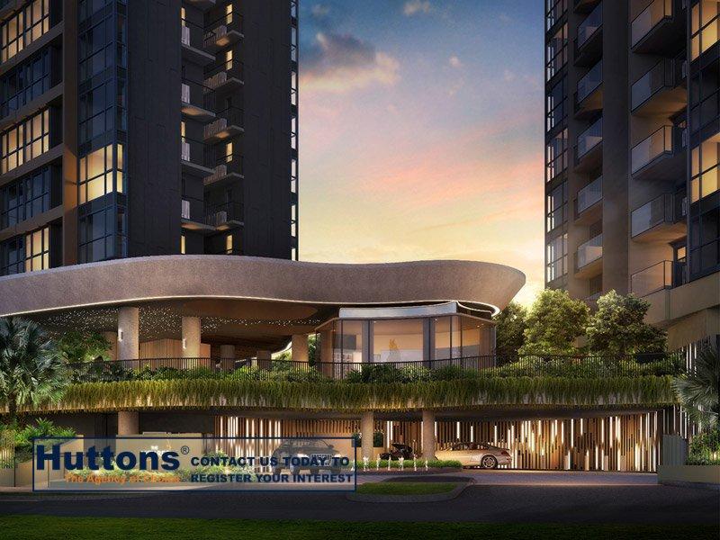 Unit Listing for condominium for sale 3 bedrooms 387722 d14 sgld81371195